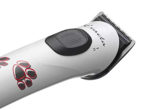 Dog grooming clipper Aesculap Exacta, GT415