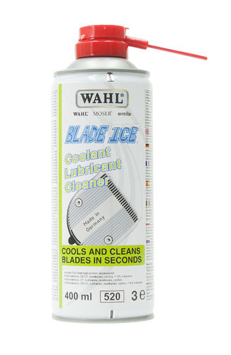 WAHL Blade Ice, 400 ml