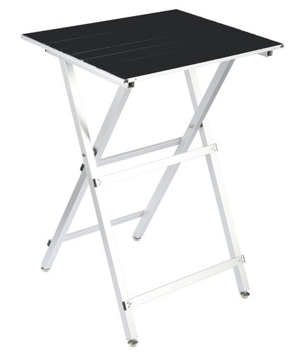 Grooming Table (foldable), ultra light