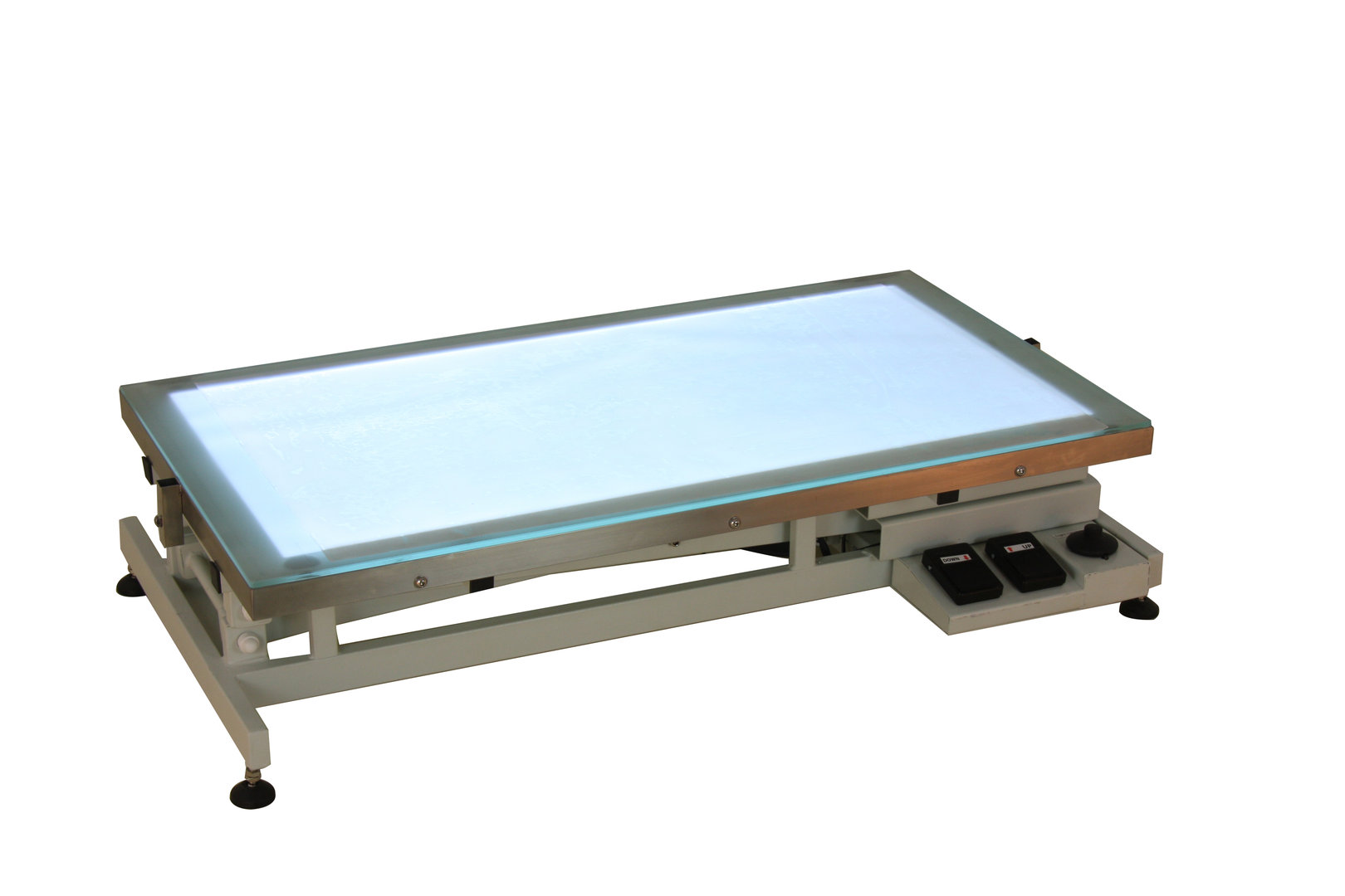 Superb Dog Grooming Table With Led Light Online Shop For Groomer Interior Design Ideas Tzicisoteloinfo