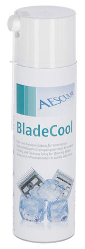 Aesculap Blade Cool, 500 ml